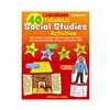 40 Fabulous Social Studies Activities By Scholastic Teaching Resources