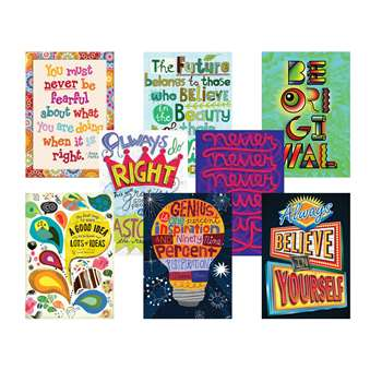 Pop Charts Set 2 By Scholastic Teaching Resources