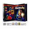 Science Wiz Electricity By Science Wiz