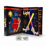 Science Wiz Light By Science Wiz