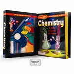 Science Wiz Chemistry By Science Wiz