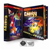 Science Wiz Energy By Science Wiz