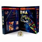 Science Wiz Dna By Science Wiz