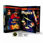 Physics Blast Off With Newtons Laws Of Motion By Science Wiz