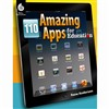 110 Amazing Apps For Education All Grades By Shell Education