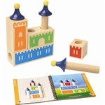 Castle Logix By Smart Toys And Games