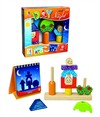 Shop Day And Night - Sg-013 By Smart Toys And Games