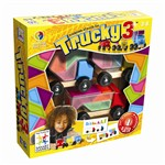 Trucky3 By Smart Tangoes Usa