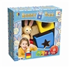 Shop Bunny Peek A Boo By Smart Toys And Games