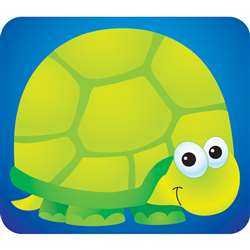 Name Tags Turtle By Silver Lead / Sandylion Products