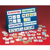 Table Top Pocket Chart Sets, Language Skills, SME780