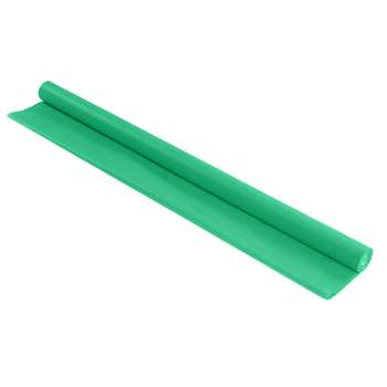 Smart Fab Roll 48X40 Grass Green By Smart Fab