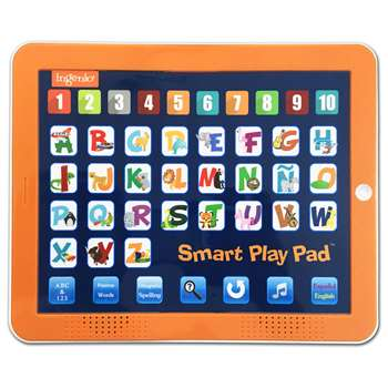 Smart Play Pad By Smart Play