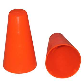 Cone Sign Holder, SRBCSH6