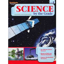 Science By The Gr Gr 3 By Harcourt School Supply