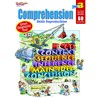 Comprehension Skills Grade 3 By Harcourt School Supply