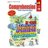 Comprehension Skills Grade 4 By Harcourt School Supply