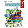 Comprehension Skills Grade 5 By Harcourt School Supply