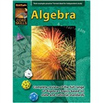 Core Skills: Algebra By Harcourt School Supply