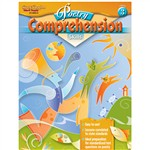 Poetry Comprehension Skills Gr 3 By Harcourt School Supply