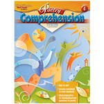 Poetry Comprehension Skills Gr 4 By Harcourt School Supply