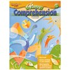 Poetry Comprehension Skills Gr 5 By Harcourt School Supply