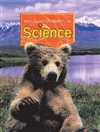 Complete Homeschool Kit Science Gr2 By Saxon Publishers