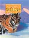 Complete Homeschool Kit Science Gr5 By Saxon Publishers