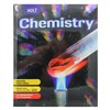 Holt Chemistry Complete Homeschool Kit By Saxon Publishers