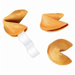 Classic Accents Fortune Cookies Variety Pk Discovery By Trend Enterprises