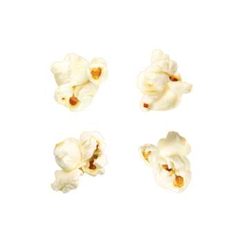 Classic Accents Popcorn Variety Pk Discovery By Trend Enterprises
