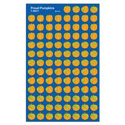 Supershapes Stickers Proud By Trend Enterprises