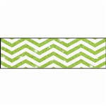 Looking Sharp Lime Sparkle Plus Bolder Borders, T-85430