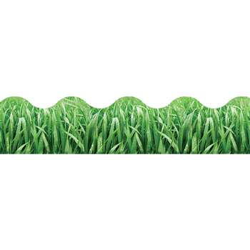 Grass Terrific Trimmers, T-92386