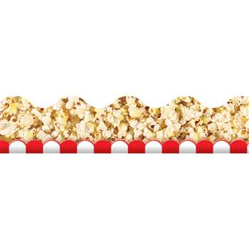 Popcorn Terrific Trimmers, T-92389