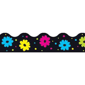 Daisy Delight Terrific Trimmers, T-92822