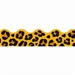 Leopard Terrific Trimmers, T-92843