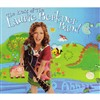 The Best Of The Laurie Berkner Band By Tune A Fish Records