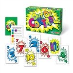 Out Of Control Game By Talicor
