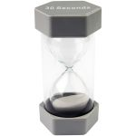 30 Second Sand Timer Large, TCR20698