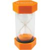 90 Second Sand Timer Large, TCR20699