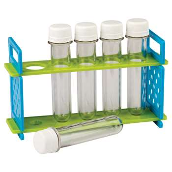 Test Tube & Activity Set, TCR20722