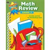 Math Review Gr 3 Practice Makes Perfect By Teacher Created Resources
