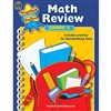 Math Review Gr 5 Practice Makes Perfect By Teacher Created Resources