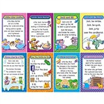 Bb Set Nursery Rhymes Set 2 By Teacher Created Resources