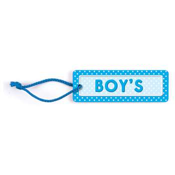 Polka Dots Boys Pass By Teacher Created Resources