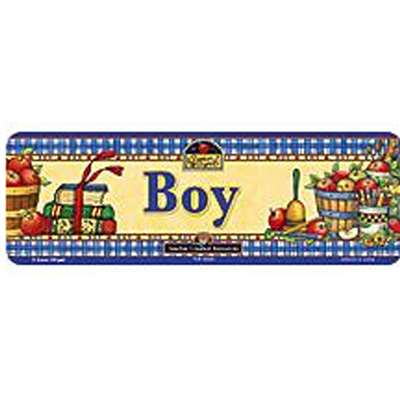 Boy Pass From Susan Winget By Teacher Created Resources