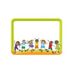 Fantastic Kids Name Tags, TCR5477