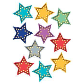 Marquee Stars Accents, TCR5870
