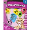 Rsl Word Problems Gr 2 By Teacher Created Resources